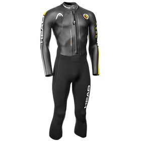 Head ÖTILLÖ Swimrun Aero Suit Long Men